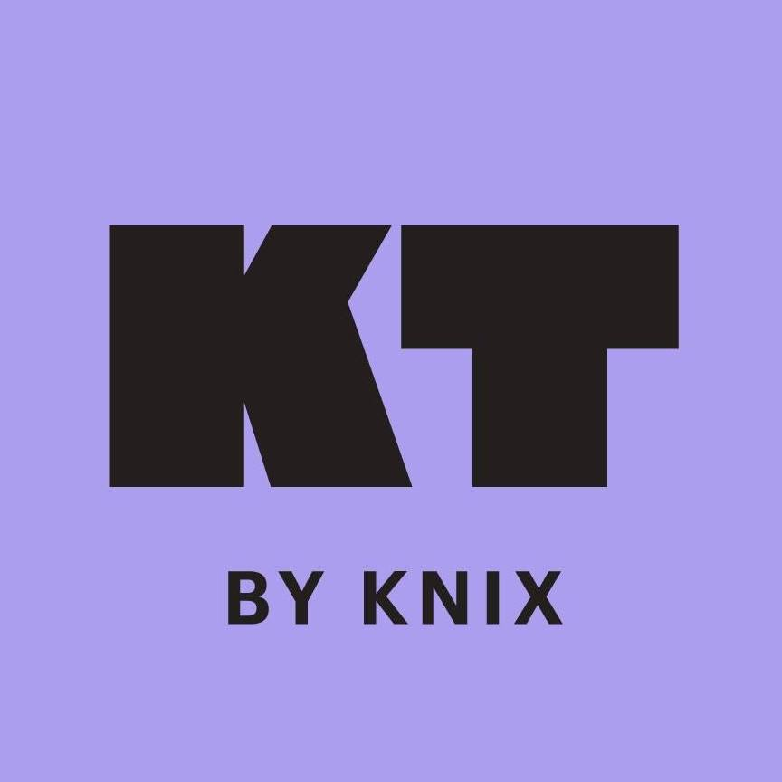 KT by Knix