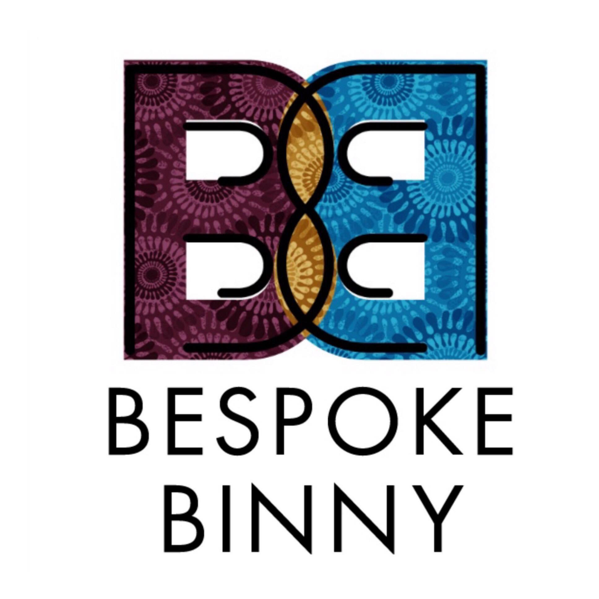 Bespoke Binny