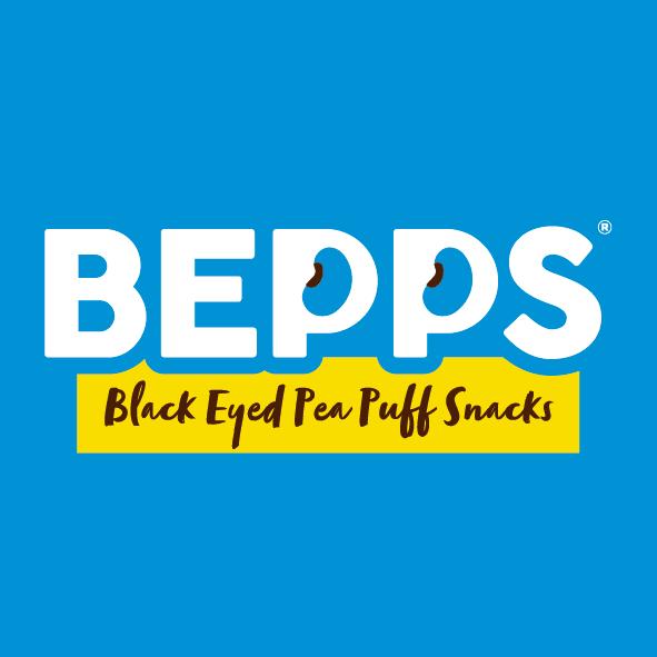 BEPPS