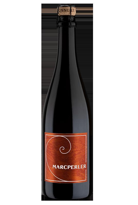 Marcperler