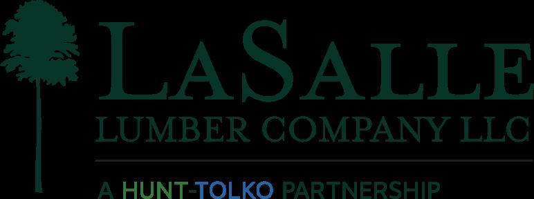 LaSalle Lumber Company