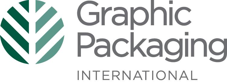 Graphic Packaging International, Inc.