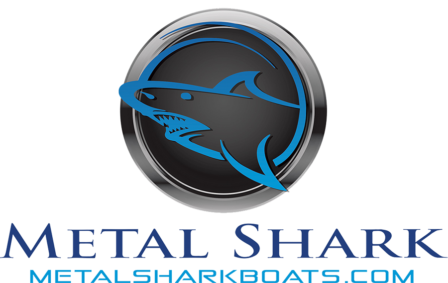 Metal Shark Boats