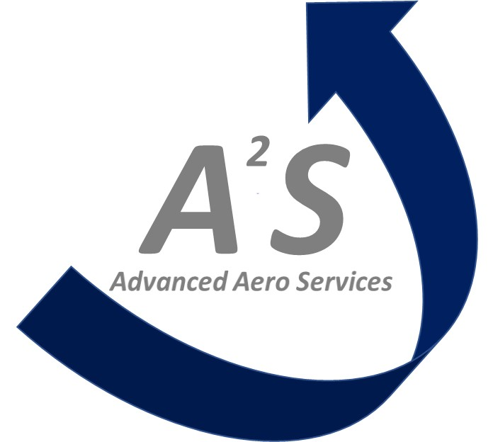 Advanced Aero Services