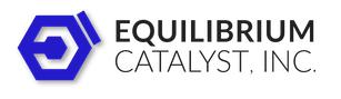 Equilibrium Catalyst Inc.