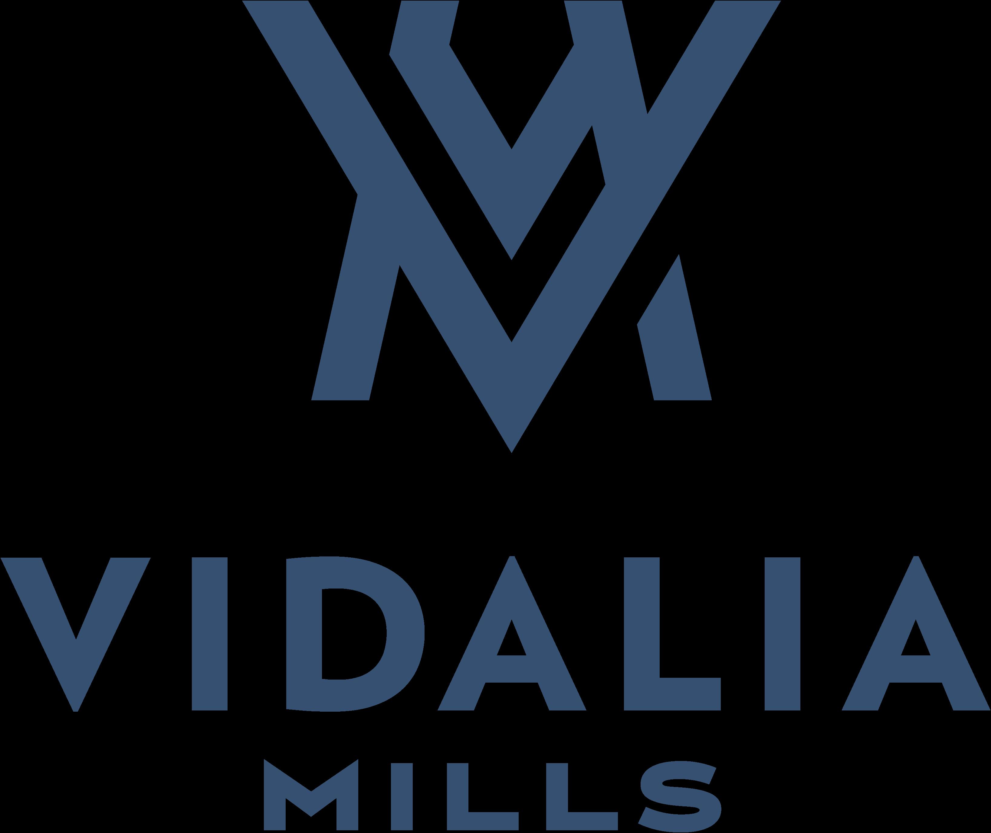 Vidalia Mills