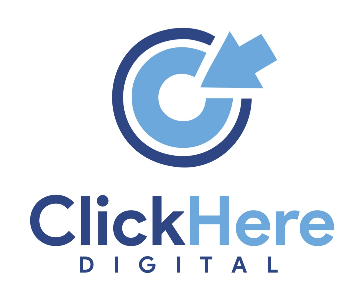 Click Here Digital