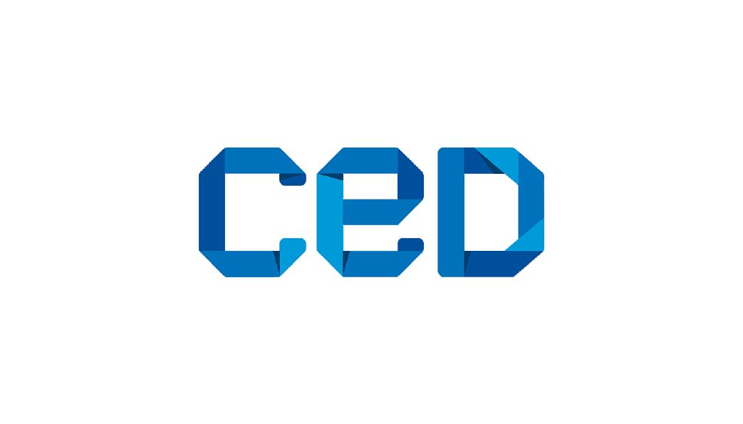 Partenaire CED