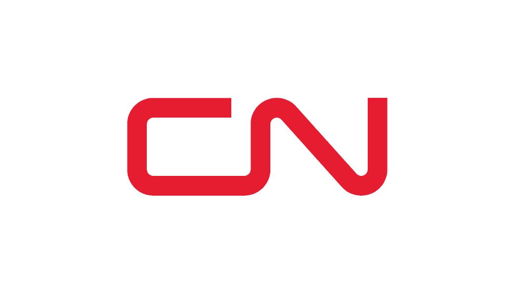Partenaire Canadien National