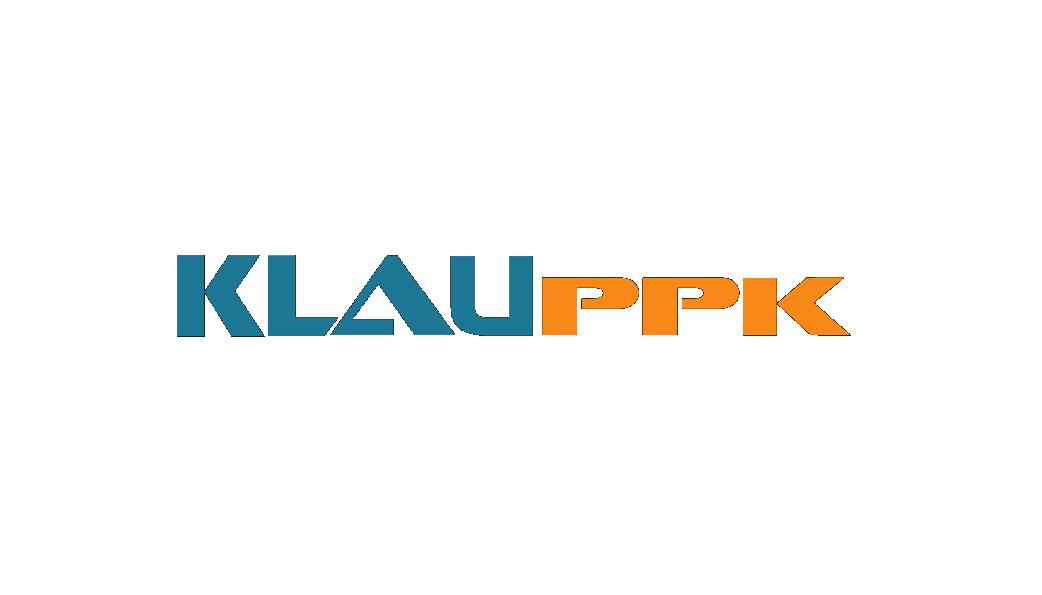 Partenaire KlauPPK