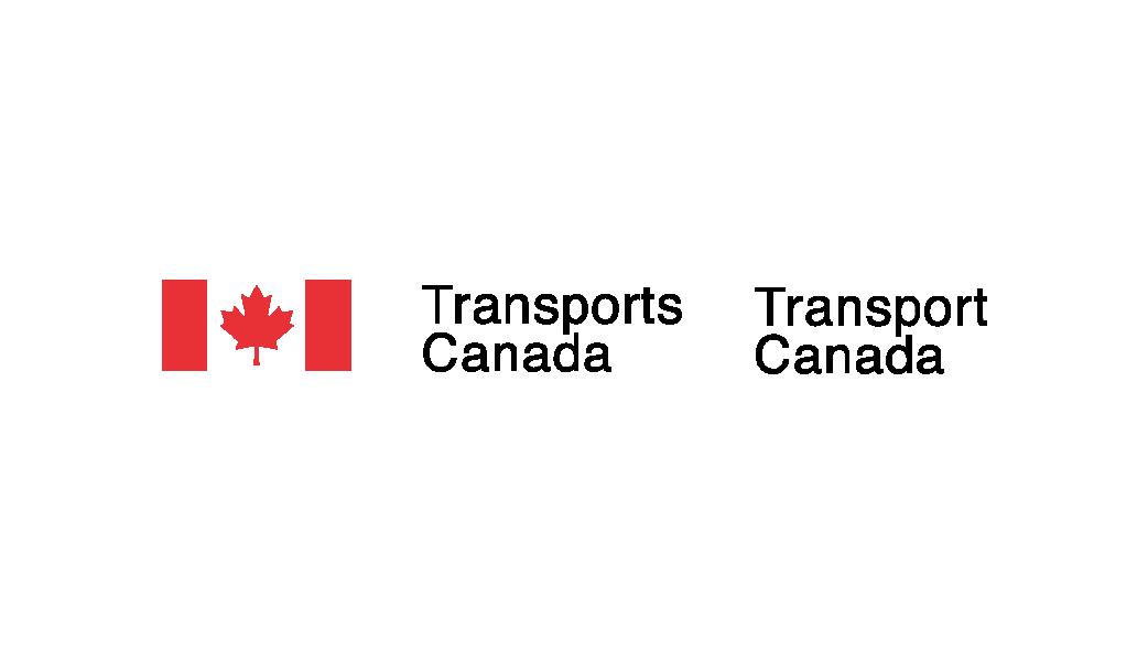 Partenaire Transport Canada