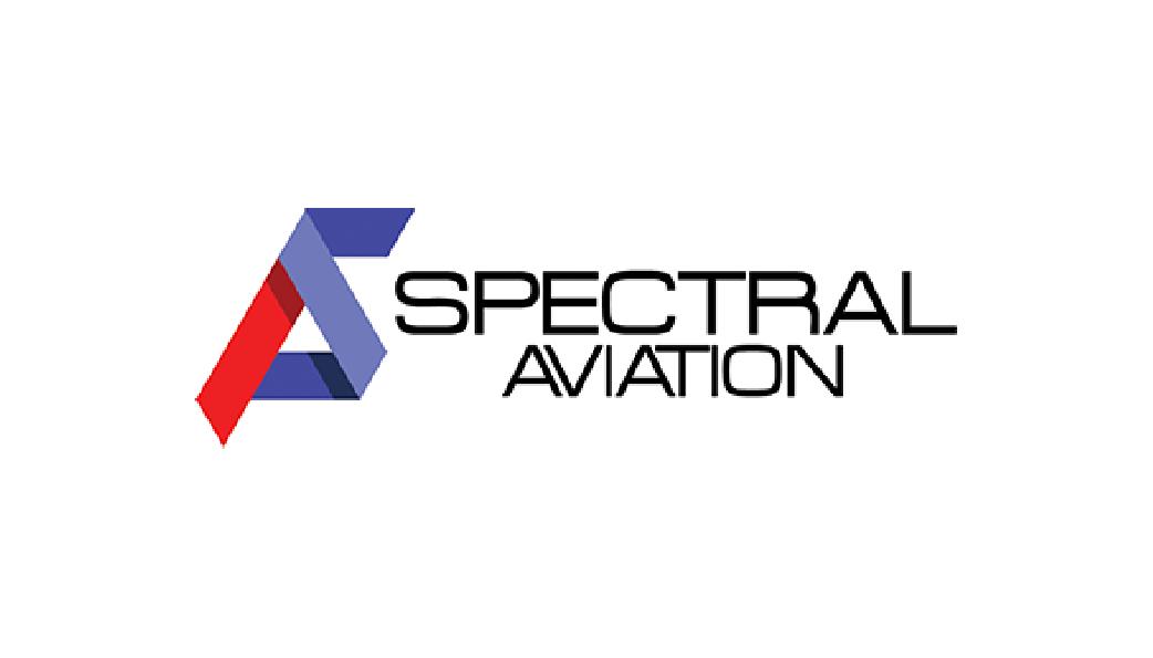 Partenaire Spectral Aviation