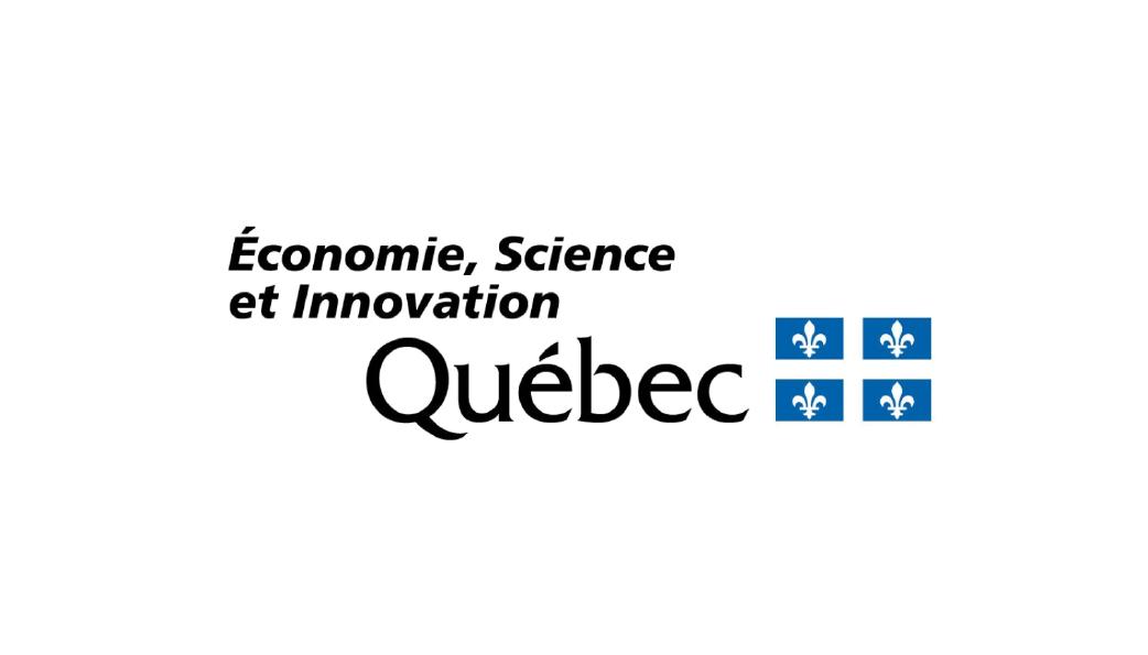 Partenaire Gouvernement du Québec