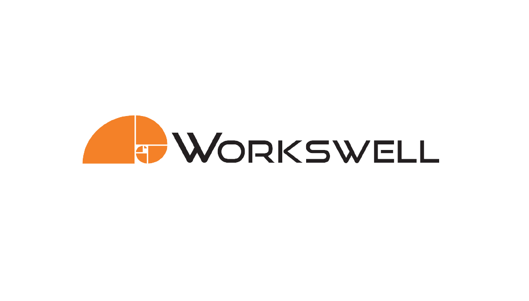 Partenaire WorksWell