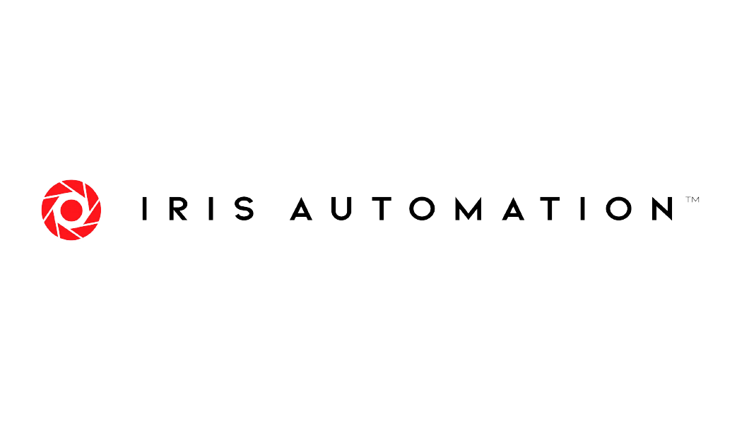 Partenaire Iris Automation