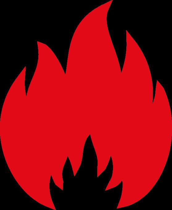 Détection de gaz et inspection thermographique