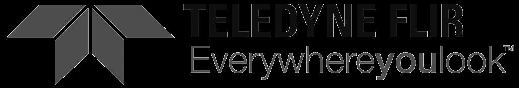 Partner Teledyne Flir