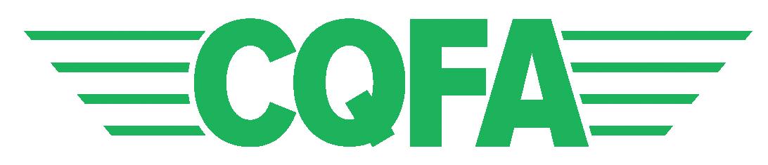 Partenaire CQFA