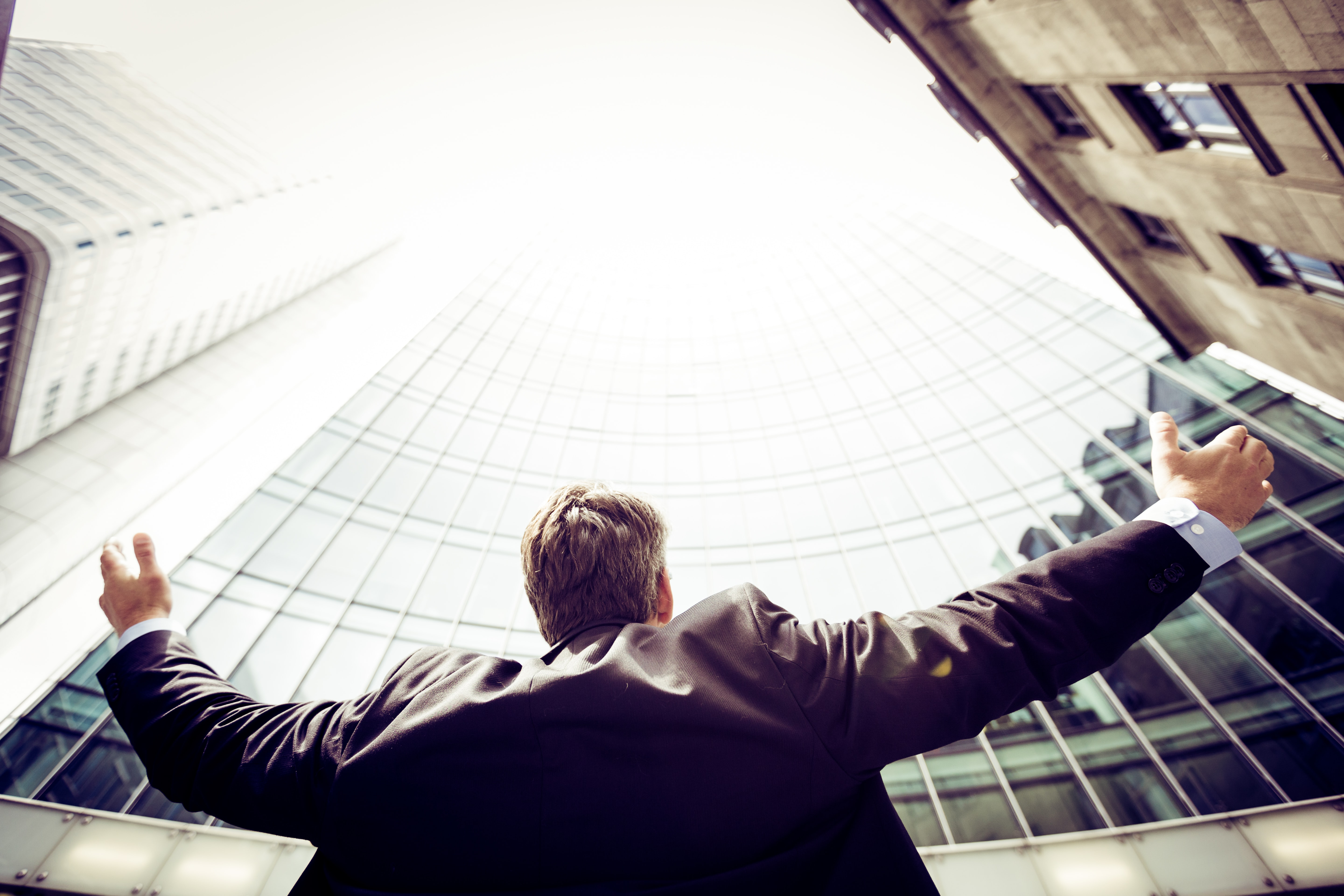 3 reasons why boards are buying BoardPro
