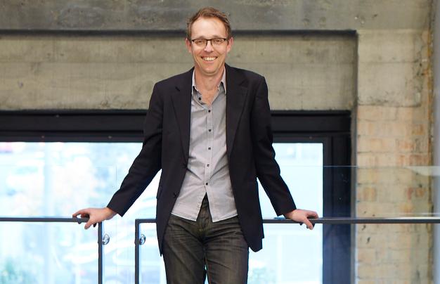 NZ Herald: BoardPro's Path to World Domination