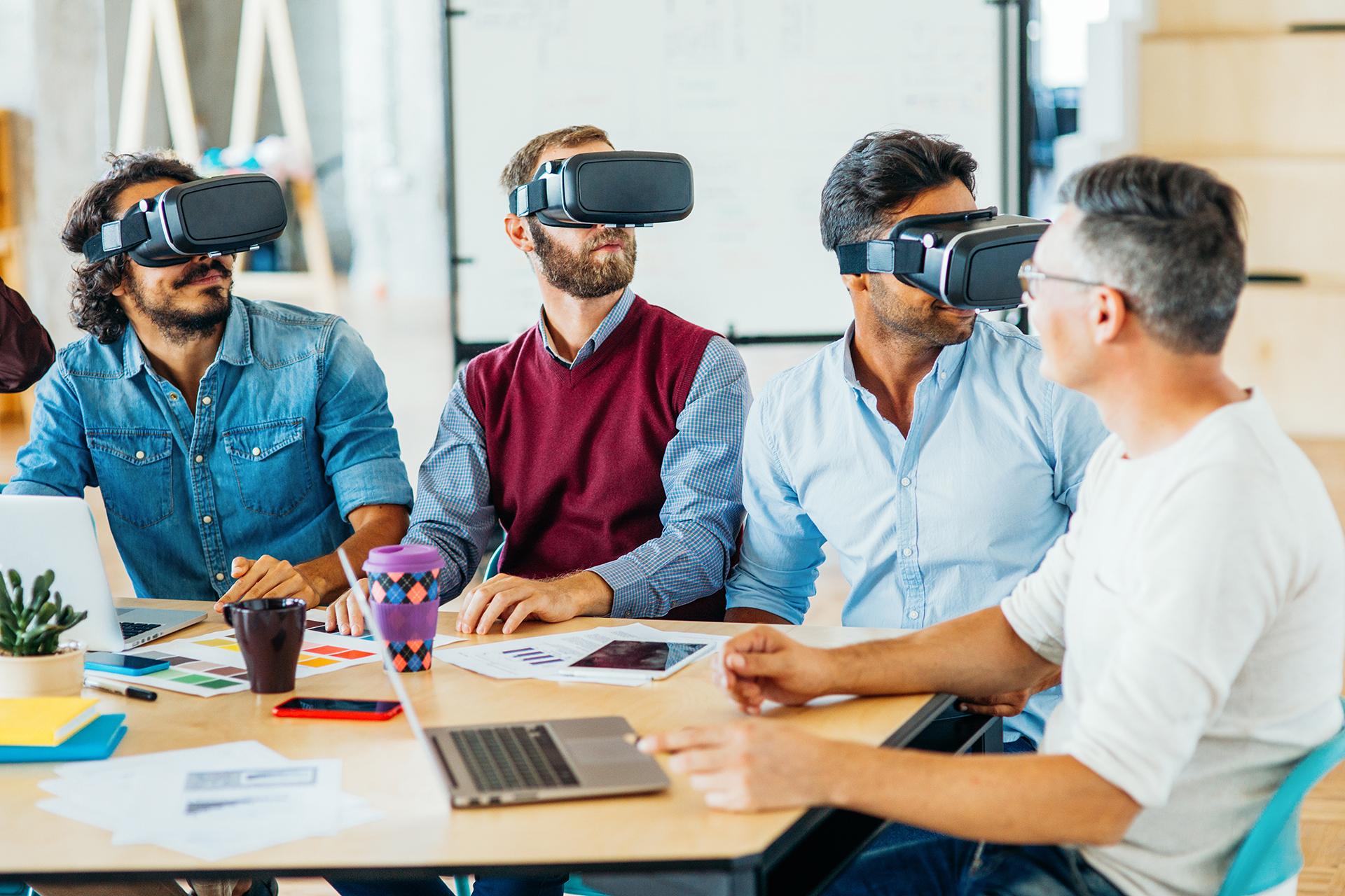 A Guide to Managing Virtual Board Meetings