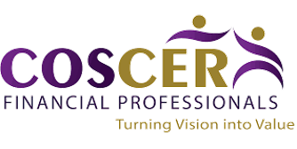 GM   Coscer Financial Professionals