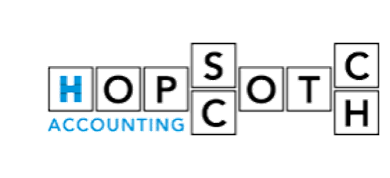 Director   Hopscotch Accounting