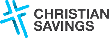 CFO | Christian Savings