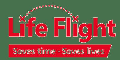 CEO | Life Flight