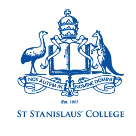 Company Secretary   St Stanislaus College
