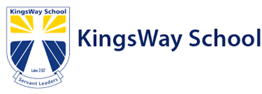 Chair   KingsWay School