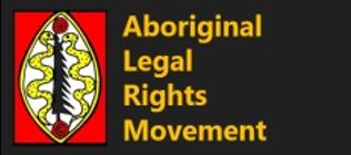 EA to CEO   Aboriginal Legal Rights Movement