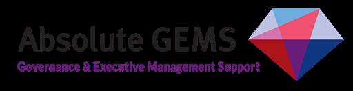Governance Specialist | Absolute Gems