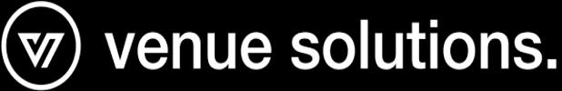 CEO | Venue Solutions