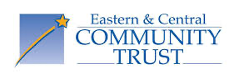 General Manager   Eastern & Central Community Trust
