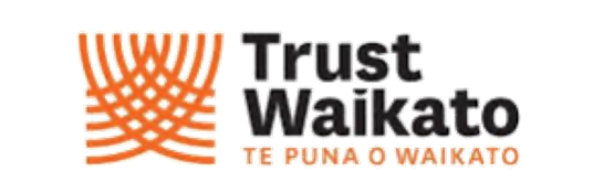 Business Services Manager   Trust Waikato