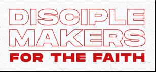 President | Disciple Makers