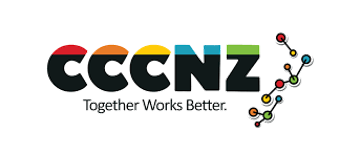 Ministry Director | Christian Community Churches of New Zealand