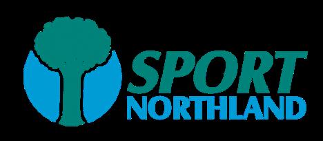 CEO   Sport Northland