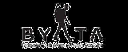 General Manager | BYATA