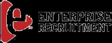 COO | Enterprise Recruitment