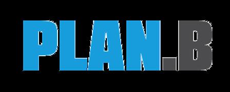 Chief Financial Officer | Plan B