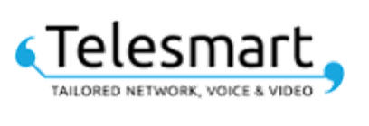 Chief Financial Officer | Telesmart