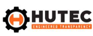 CEO | Hutec Engineering