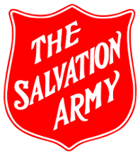 GM   Salvation Army Aged Care