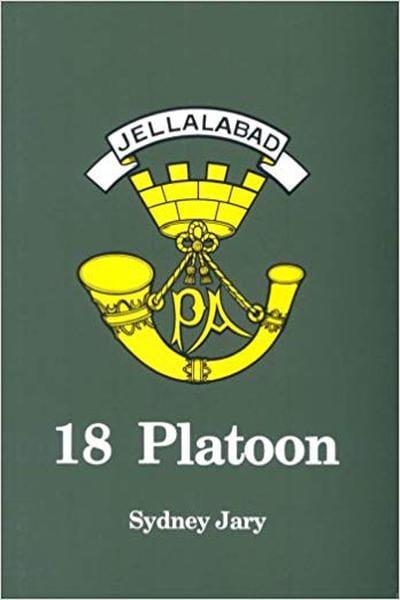 18 Platoon