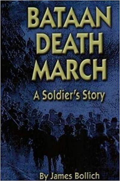 Bataan Death March