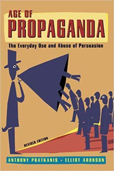 Age of Propaganda