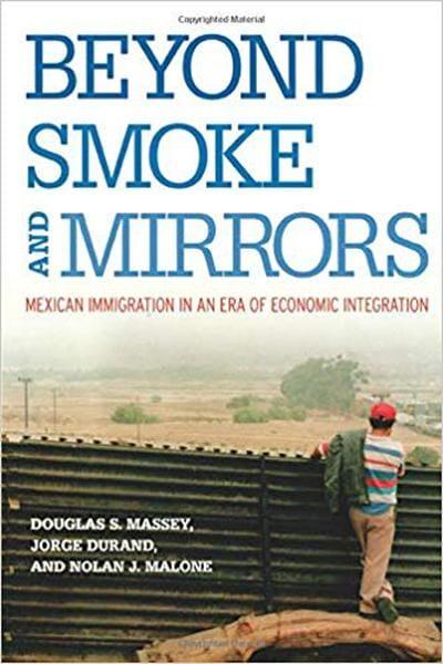 Beyond Smoke and Mirrors