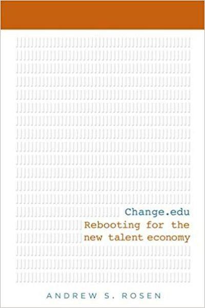Change.edu